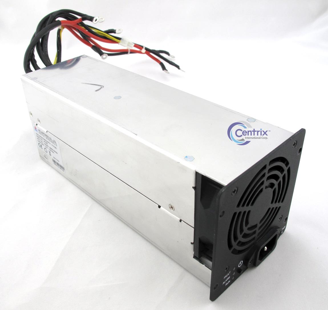 Customized Antminer S4 PSU