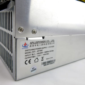 AP188C-2
