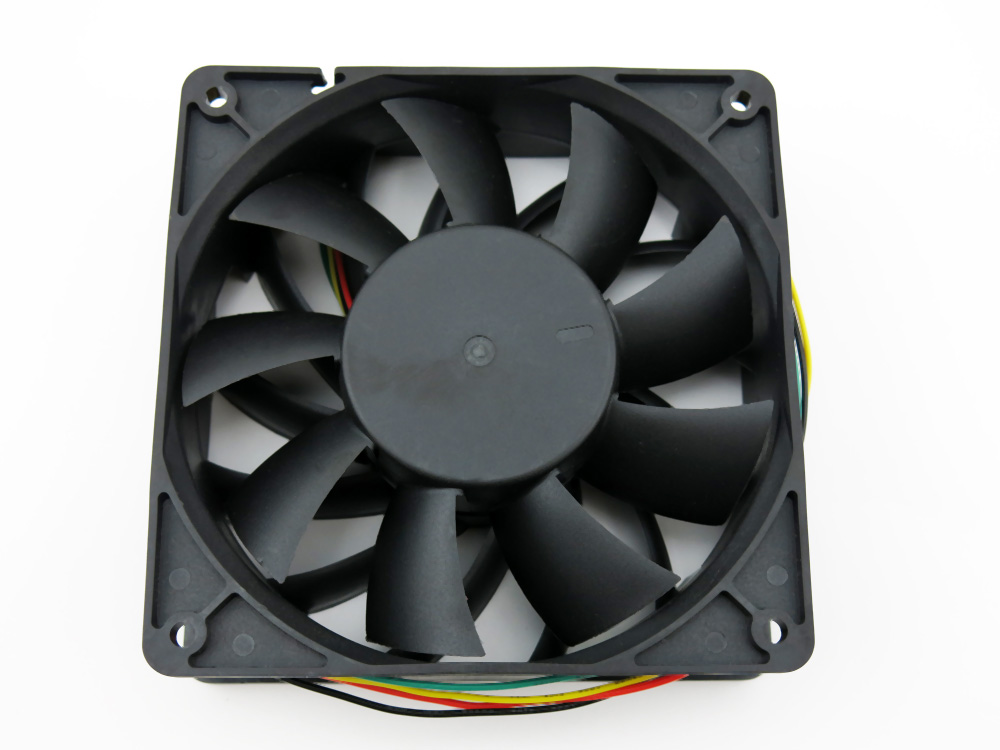 Antminer Internal Replacement Fan