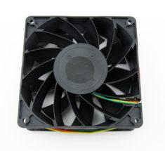 S4FAN4500