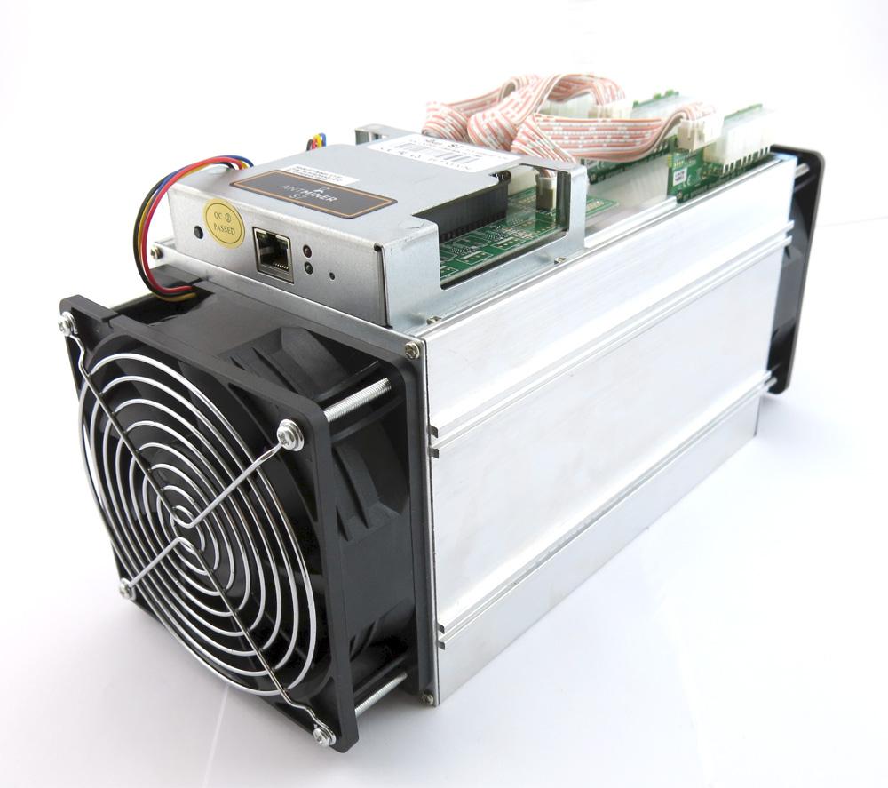 asic miner bitcoin
