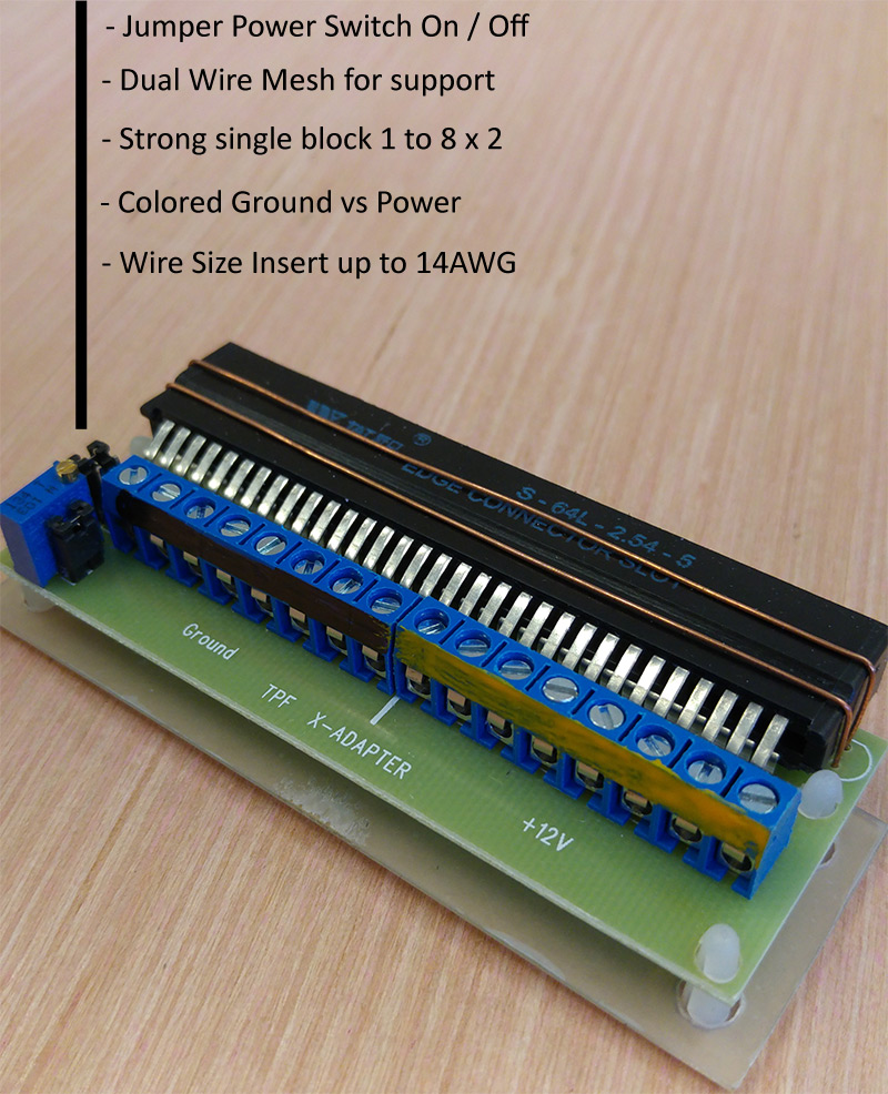 Server Mini 24 Pin Wiring Diagram Trusted Diagrams Dell Power Supply Best Image 2018 9