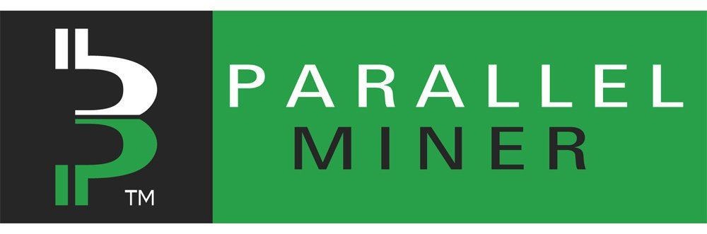 Parallel Miner