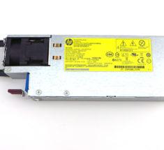 HSTNS-PL33