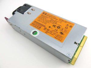 HP 750w Power Supply