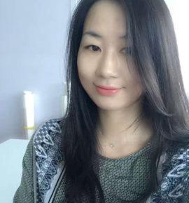 Athena Z. | Shenzhen, China