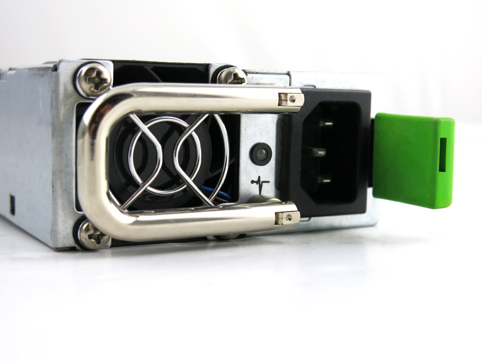 240V input C13 power cord plug