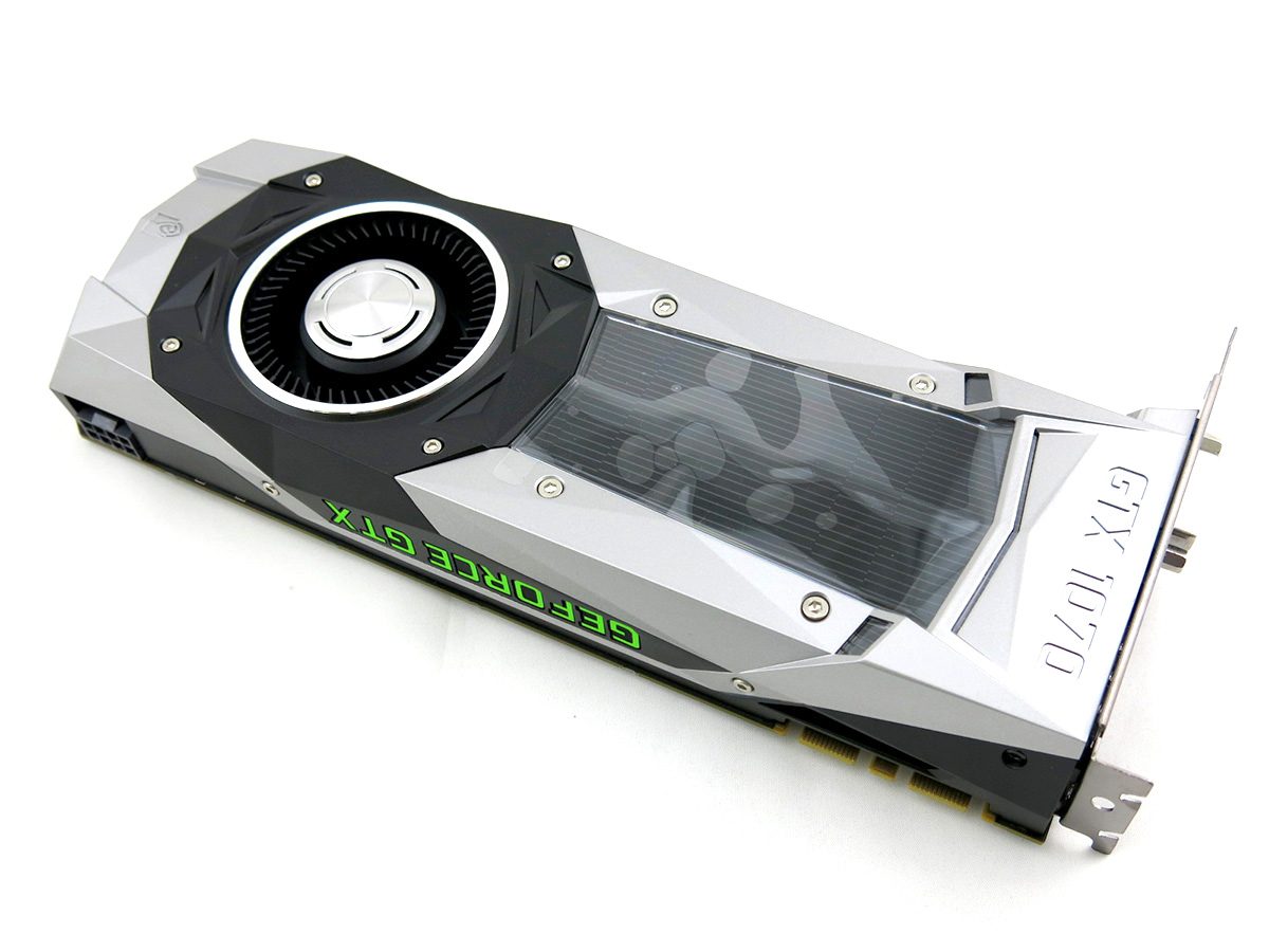 VCGGTX10708PB-CG GPU Mining