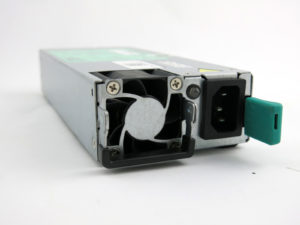 Server power supplies for GPU mining