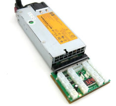 Innosilicon A8 Power Supply