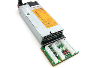 Innosilicon A8 Power Supply
