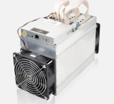 Bitmain Antminer T9+ PLUS
