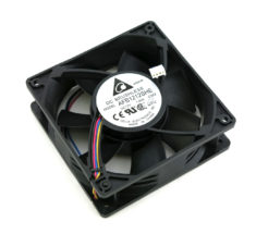 Avalon 851 fan