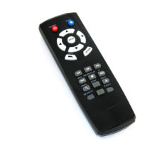 Western Digital Remote