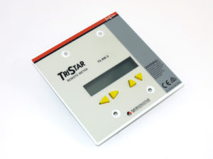 Morningstar TriStar TS-RM-2 Charge Controller