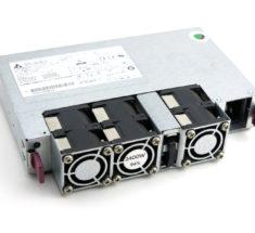 DPS-2400AB