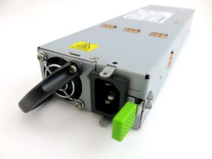Emerson DS1050-3 Server Power Supply