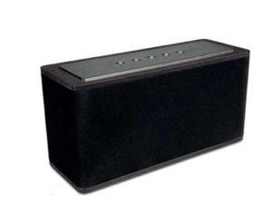 Wireless WiFi Speaker System MEDION X61002 Multi-room Stream High Definition Stereo