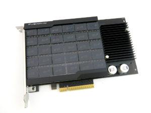 IBM Flash Adapter F3200 for IBM System x 3200GB 00AE869