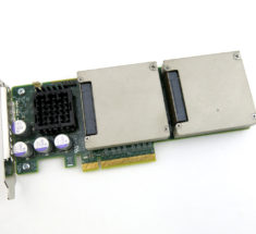 IBM 300GB High IOPS SLC Modular Adapter for IBM System x