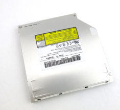 Panasonic Apple UJ867A DVD CD Reader Writer Optical Drive ODD