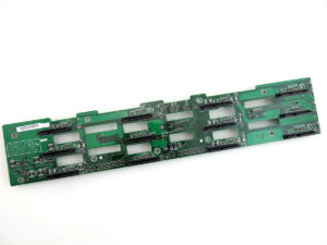 Lenovo 32028400 PX12-450R Middle Plane Board