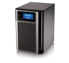Lenovo EMC PX6-300D 6TB Network Storage Server EU/EK