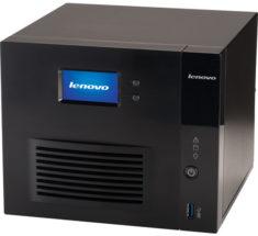 Lenovo Iomega IX4-300D SM10G08861 Network Storage