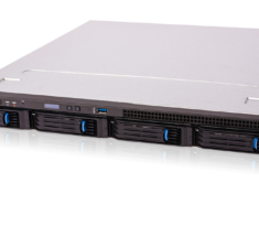 Lenovo EMC PX4-400R Network Attached Storage SM10G78637