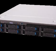 Lenovo EMC PX4-400R Network Attached Storage SM10G78637