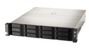 Lenovo EMC PX12-450R Network Storage Array Server