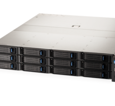 Lenovo EMC PX12-400R Network Array