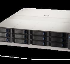 Lenovo EMC PX12-400R Network Array