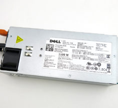 Dell Z1100P-00 1100 Watt Server Power Supply