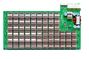 Antminer S9 Hash Board Replacement