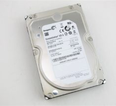 Seagate Constellation ST1000NM0033 1TB Hard Drive Disk