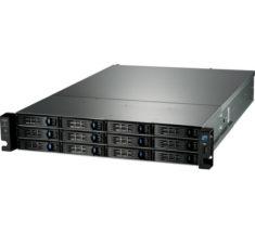 Iomega StorCenter PX12-350R Network Storage Array NAS