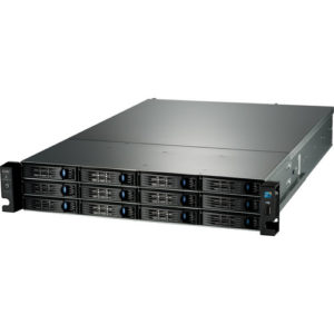 Iomega StorCenter PX12-350R Network Storage Array NAS