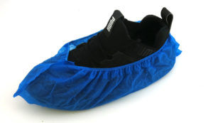 Shoe-Cover-1