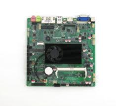 Vantron-motherboard